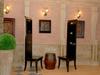 Хотел Андалусия-Атриум24