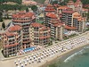 Хотел Андалусия-Атриум4