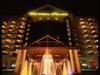 Хотел Виктория Палас8
