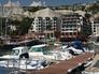 Апартаментен хотел Марина Сити