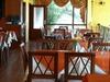 Апартаментен хотел Марина Сити16