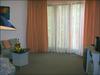 Хотел Елмар 12