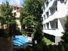 Хотел Елмар 4