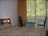 Хотел Елмар 9