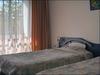 Хотел Елмар 10