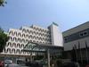 Хотел Лагуна Гардън2