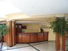Хотел Лагуна Гардън3