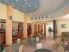 Хотел Кристел Парк 4