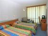 Хотел Кристел Парк 5
