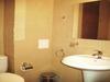 Хотел Лотос6