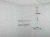 Хотел Мура 12