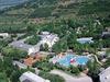 Хотел Ралица 13