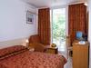 Хотел Ралица 5