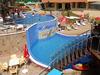Хотел Виго 13