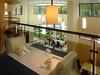 Хотел Виго 20
