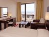 Хотел Виго 3