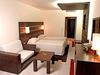 Хотел Виго 4