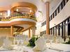Хотел Виго 7