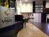 Апартаменти Виго9