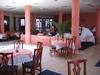 Хотел Фиеста М13