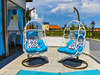 Хотел Калисто11