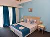 Хотел Калисто12
