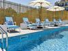 Хотел Калисто6