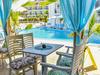 Хотел Калисто8