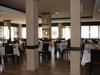 Хотел Авалон11