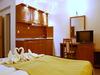Хотел Авалон4