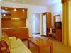 Хотел Авалон5