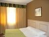 Хотел Авалон9