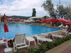 Хотел Гларус11
