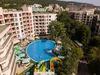 Престиж хотел и Аквапарк