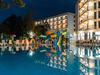 Престиж хотел и Аквапарк13