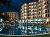 Престиж хотел и Аквапарк14