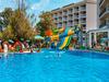 Престиж хотел и Аквапарк15