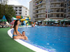 Престиж хотел и Аквапарк19