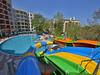 Престиж хотел и Аквапарк25
