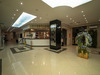 Престиж хотел и Аквапарк4