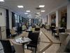 Престиж хотел и Аквапарк5