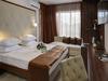 Престиж хотел и Аквапарк8