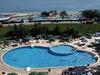 Хотел Лилия4