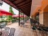 Хотел Хризантема14
