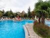 Хотел Хризантема4