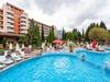 Хотел Хризантема5