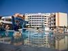 Хотел Тракия Плаза 12