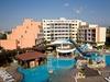 Хотел Тракия Плаза 13