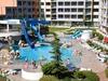 Хотел Тракия Плаза 4