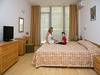Хотел Тракия Плаза 6